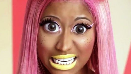 nicki-minaj-stupid-hoe1_0