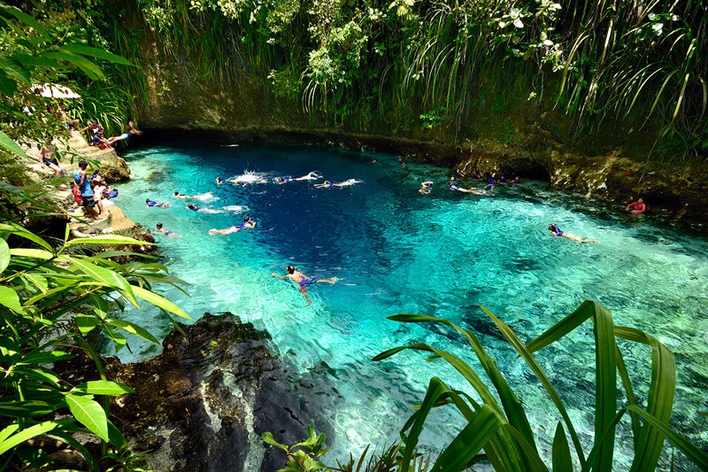 hinatuan-enchanted-river.jpg